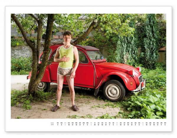 Autowaesche-Kalender-APR-2011-600x470.jp