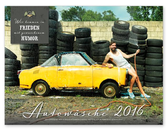 00_Autowaesche-Kalender-2016_Cover.jpg