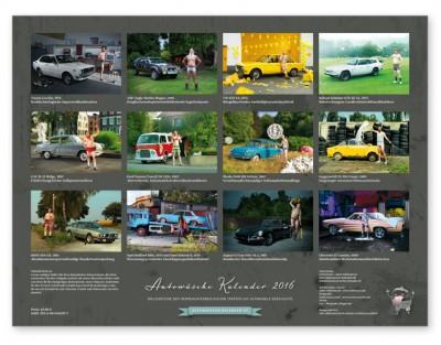 13_Autowaesche Kalender 2016_Back
